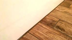 shower grout repair. How To Repair Cracked Grout Shower Caulking In Front Of Bathtub Does Your E