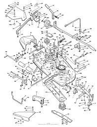 John deere 160 parts schematics