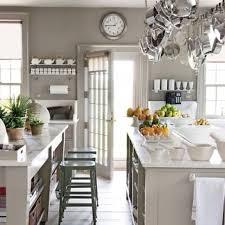 Monochromatic kitchen Photo  10: Pictures Of Design Ideas