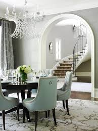 pictures of dining rooms. Elegant Dining Rooms Pictures Of M