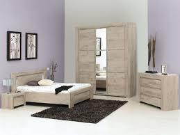 superb light o as bedroom furniture light oak bedroom furniture sets