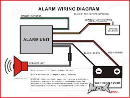 universal 12v non intrusive motorcycle compact diy alarm system universal 12v non intrusive motorcycle compact diy alarm system