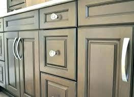 Vintage cabinet hinges Antique Furniture Vintage Cabinet Hardware Chrome Hinges Kitchen Metal White Cabinets Storagewarsinfo Vintage Cabinet Hardware Chrome Hinges Kitchen Metal White Cabinets