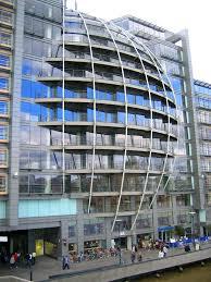 ultra modern architecture. Beautiful Modern Ultramodern Architecture To Ultra Modern Architecture E