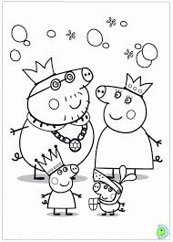 We have collected 37+ peppa pig coloring page for kids images of various designs for you to color. Peppa Pig Coloring Pages Coloring Home