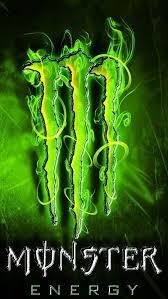 28 monster energy background monster