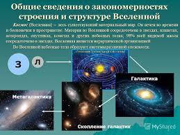 Презентация на тему Планета Земля в Солнечной системе и  3 3