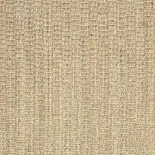 natural woven rug wicker natural woven sisal rug natural woven area rugs natural woven rug