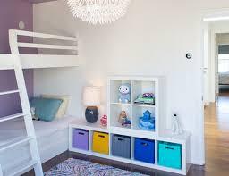contemporary bedroom lighting fixtures master ceiling light uk canada ideas good design 1024