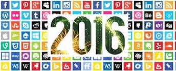 The Top 5 Digital PR Trends to Watch in 2016 – Adweek