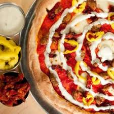 florence ky dining guide. photo of rapid fired pizza - florence, ky, united states florence ky dining guide