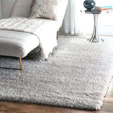 area rugs ikea black and white