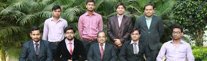 diploma mechanical engineering junagadh noble group of  diploma mechanical engineering junagadh noble group of institutions junagadh