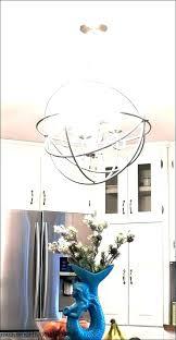 sputnik chandelier gold chandelier chandeliers sputnik chandelier semi flush mount ceiling lights chandeliers large mini