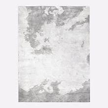 white modern rug. saved to favorites! white modern rug d
