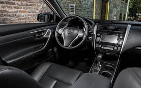 nissan altima 2014 interior. 2015 nissan altima super black 2014 interior o