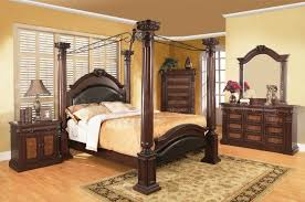 traditional bedroom furniture designs. Interesting Designs Traditional Asian Bedroom Furniture Photo  1 Intended Traditional Bedroom Furniture Designs M