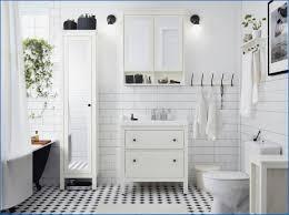Nieuwe Badkamer Ikea Kosten Luxury Hoge Kast Better Inbouwkast