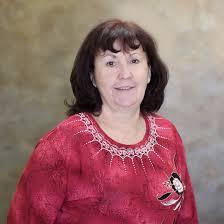 Meet Cathy Ratliff, LPN | Tritel Concierge Medicine