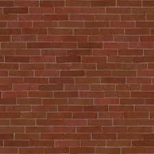 free old brick wall 3d texture