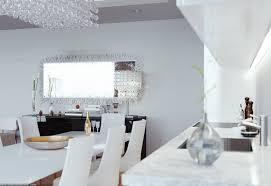 Contemporary Living Room Mirrors Ideas  Ideas Contemporary Living Modern Mirrors For Living Room