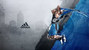 Sports HD Wallpapers