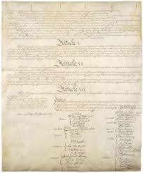 Constitution Day Workshop | National Archives