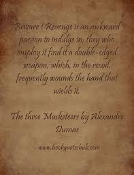 Quotes Hub Gorgeous The Musketeers Quotes Book Quotes Hub The Three Musketeers