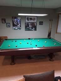 billiard room lighting.  billiard in billiard room lighting
