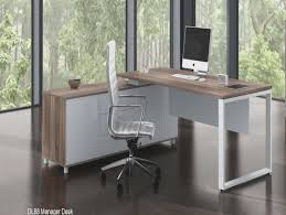 officeworks office desks. Contemporary And Modern Office Designer Desks | Affordable . Officeworks