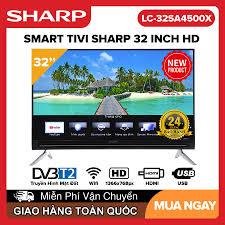TRẢ GÓP 0%] Smart Voice Tivi Asanzo 43 inch Full HD - Model 43AS530 43AS560  43SL600 (Android 8.0, Viền mỏng, Viền kim loại nguyên khối, Tích hợp tính  năng tìm kiếm bằng