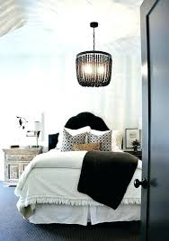 small chandeliers for bedroom chandeliers chandelier for bedroom chandelier bedroom ideas lovely best small chandelier bedroom