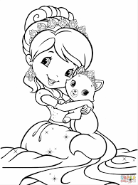 Small Picture Coloring Page Pages For Adults Little Tryonshortscom Little