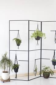 ipot modular planting system supercake. Goodies No. 25 On Miss Moss · One Of The Saddest Things About Living In South Africa Is That I Can Almost Never Partake Online Shopping. Ipot Modular Planting System Supercake