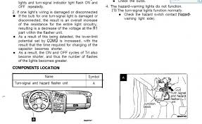 wiring diagram for lights on an 99 mirage 1999 mitsubishi mirage mitsubishi mirage wiring diagram nilza net