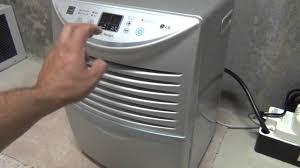 dehumidifier pump you