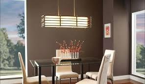 swag chandelier over dining table and lately room pendant lamp crystal