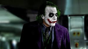 Batman The Dark Knight The Joker Hd Wallpaperfool