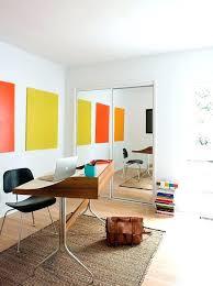 mid century modern area rug mid century modern area rugs mid century modern area rug home