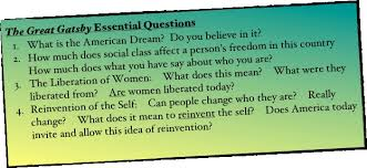 get the great gats the american dream essay masters dissertation    free free the great gats american dream essays and papers rated great gats american dream essay  essay writing buy cheap