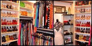 custom closet design nyc photo 1