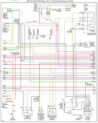 98 chevy wiring diagram electrical drawing wiring diagram \u2022 1998 chevy s10 radio wiring diagram 1998 chevrolet zr2 s10 fuel pump wiring diagram rh justanswer com 98 chevy s10 wiring diagram 98 chevy radio wiring diagram