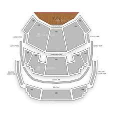 Bellagio Hotel Casino Seating Chart Seatgeek