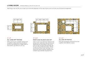 Delightful Ideas Rug Size For Living Room Super Design Area Rug Living Room Area Rug Size
