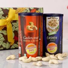 orted flavoured cashew nuts roasted coriander cashews