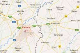 Prime minister narendra modi today expressed grief over the loss of lives and damage to property after an earthquake in pakistan killed at least 19 and. Earthquake In Pakistan 4 6 Magnitude Surround Quake Hits Lahore People In Panic Over Scary Sound The Financial Express