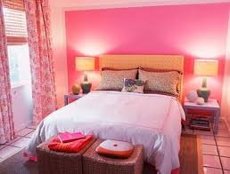 Best Pink Paint Color For Bedroom Nice For Color To Paint Bedroom Pink Color  Bedroom Photos . Best Pink Paint Color For Bedroom ...