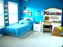 blue and white bedroom for teenage girls. Modren Teenage Blue And White Bedroom Ideas Pinterest Teenage For Small Rooms Yellow Room  Design Girls Attractive Decorating With Blue And White Bedroom For Teenage Girls I