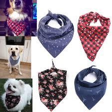 Dog Scarf Pattern Interesting Design Inspiration