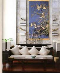 Image feng shui living room paint Shui Bagua Small Living Room Design And Decor Accessories To Feng Shui Home With Light And Pleasant Atmosphere Lushome Feng Shui Home Step 6 Living Room Design And Decorating